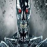 Terminator 6 Dark Fate (Inspired)