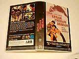 Einsam Zweisam Dreisam VHS