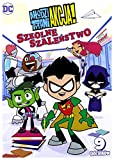 Teen Titans Go! Back to School [DVD] (IMPORT) (Keine deutsche Version)
