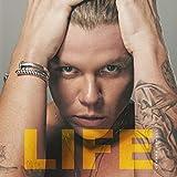 LIFE [Explicit]