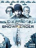 Snowpiercer [dt./OV]