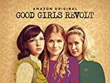 Good Girls Revolt - Staffel 1: Trailer