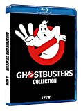 ghostbusters collection (3 blu-ray) box set