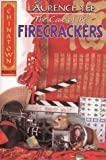 The Case of the Firecrackers (Chinatown, Band 3)