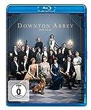 Downton Abbey - Der Film [Blu-ray]