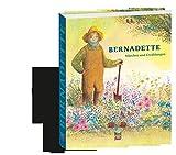 Bernadette: Märchen und Erzählungen