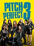Pitch Perfect 3 [dt./OV]