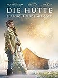 Die Hütte - Ein Wochenende mit Gott [dt./OV]