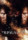 Terminator Die Erlösung [dt./OV]