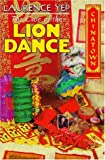 The Case of the Lion Dance (Chinatown Mystery, Band 2)