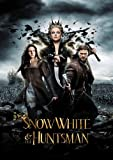Snow White And The Huntsman [dt./OV]