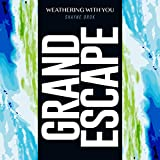 Grand Escape (From 'Weathering With You')