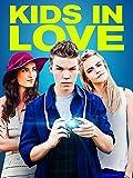 Kids in Love [dt./OV]