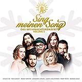 Last Christmas (aus 'Sing meinen Song - Das Weihnachtskonzert, Vol. 5')