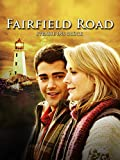 Fairfield Road - Straße ins Glück