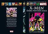 Die offizielle Marvel- Comic- Sammlung: X- Men - Dark Phönix Saga (2013, Hardcover, Hachette)