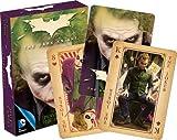 Der Joker Heath Ledger Satz von 52 Spielkarten (nm)