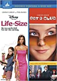 Life-Size / Get a Clue (Double Feature) by Jere Burns