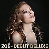 Debut Deluxe