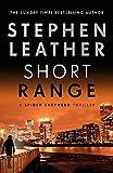 Short Range: The 16th Spider Shepherd Thriller (The Spider Shepherd Thrillers, Band 16)