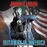 Irishman in America