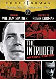 The Intruder (Special Edition) by William Shatner