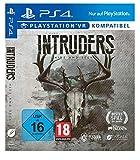 Intruders: Hide and Seek (PS4 Deutsch)