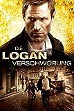 Die Logan Verschwörung