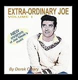 Extra-Ordinary Joe