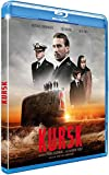 Kursk [Blu-ray] [FR Import]