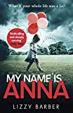 My Name is Anna