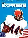 The Express - The Ernie Davis Story