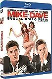 Mike and Dave Need Wedding Dates (MIKE Y DAVE BUSCAN ROLLO SERIO, Spanien Import, siehe Details für Sprachen)