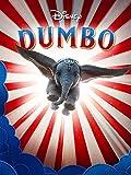 Dumbo (4K UHD)