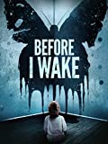 Before I Wake [dt./OV]