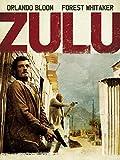 Zulu [dt./OV]