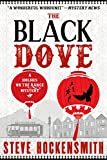 The Black Dove: A Holmes on the Range Mystery (Holmes on the Range Mysteries Book 3) (English Edition)