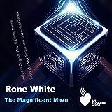 The Magnificient Maze (Beyond Space Remix)
