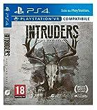 Intruders: Hide and Seek (PS4 Italiano)