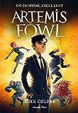 Artemis Fowl (L' illa del temps)