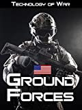 Technology of War: Ground Forces [OV]