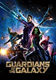 Guardians of the Galaxy [dt./OV]