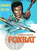 Foxbat [OV]