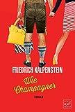 Wie Champagner (Herbert 2)