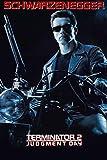 Terminator 2 - Tag der Abrechnung [dt./OV]