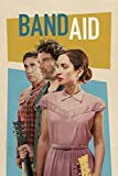 Band Aid [dt./OV]