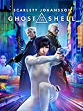 Ghost in the Shell [dt./OV]