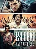 Escobar: Paradise Lost [dt./OV]