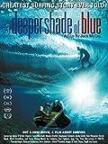 A Deeper Shade Of Blue [OV]