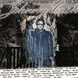 Johnny Cash - An International Underground Tribute To The Man In Black